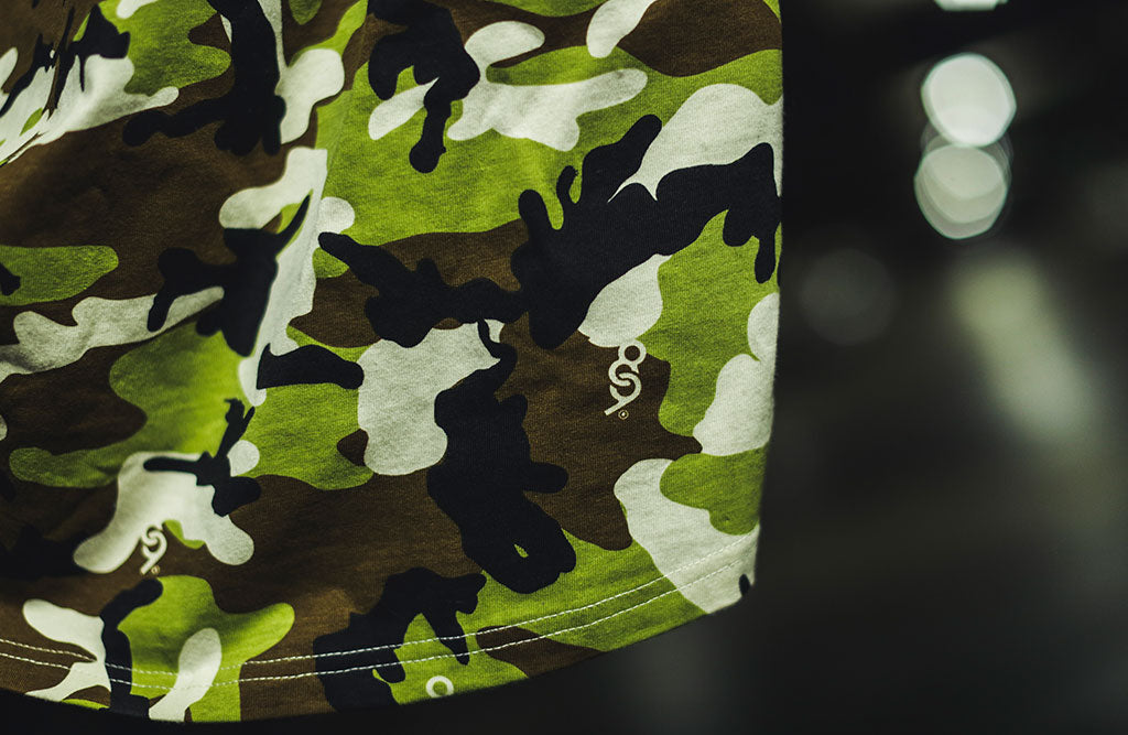 new cut and sew camo rosa premium shirts (3)