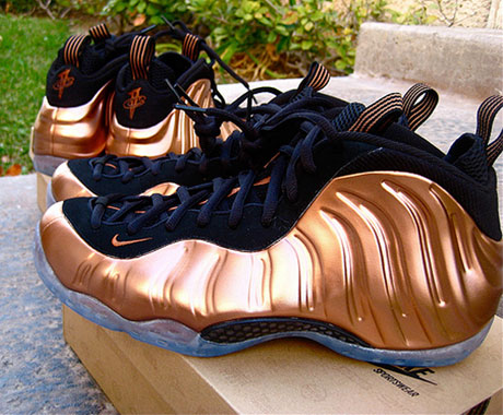 nike-air-foamposite-one-copper-2017