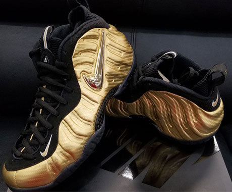 nike-air-foamposite-pro-metallic-gold-thumb-nail