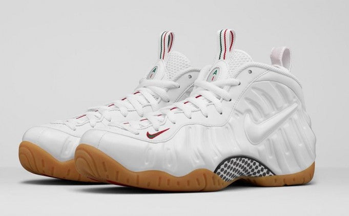 nike-air-foamposite-pro-winter-white-gucci