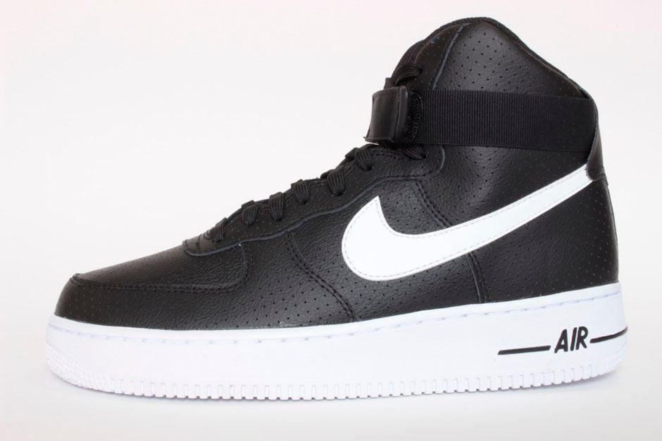nike-air-force-1-high-black-white-dream-team-1992
