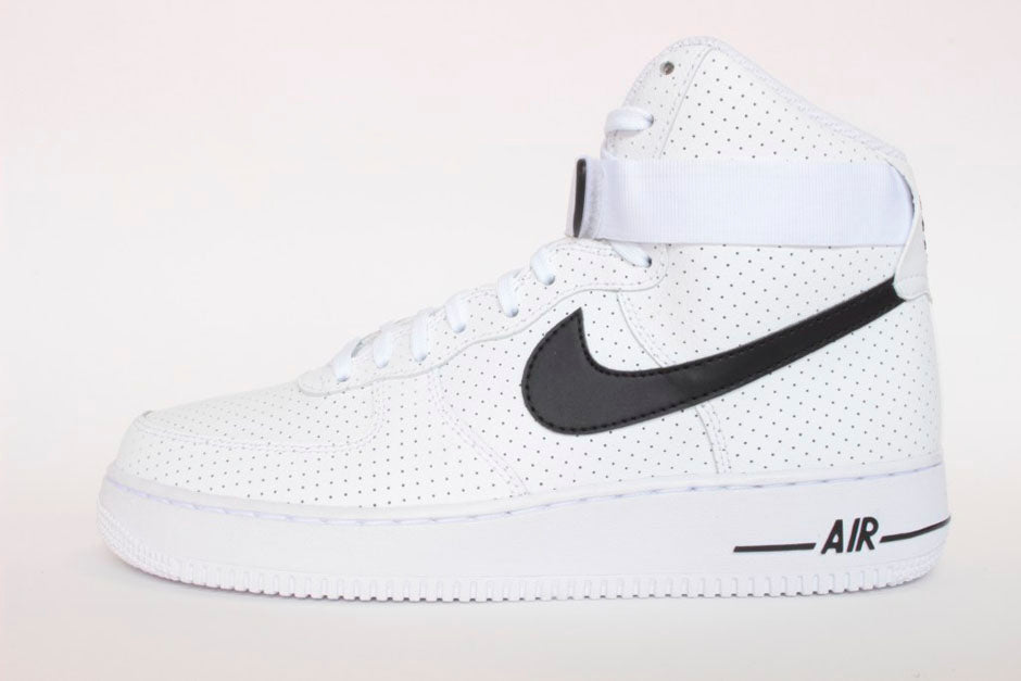 nike-air-force-1-high-white-black-dream-team-1992