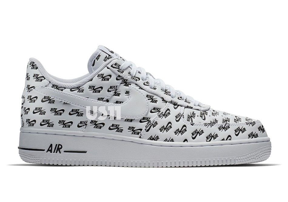 nike-air-force-1-low-print-logo-white