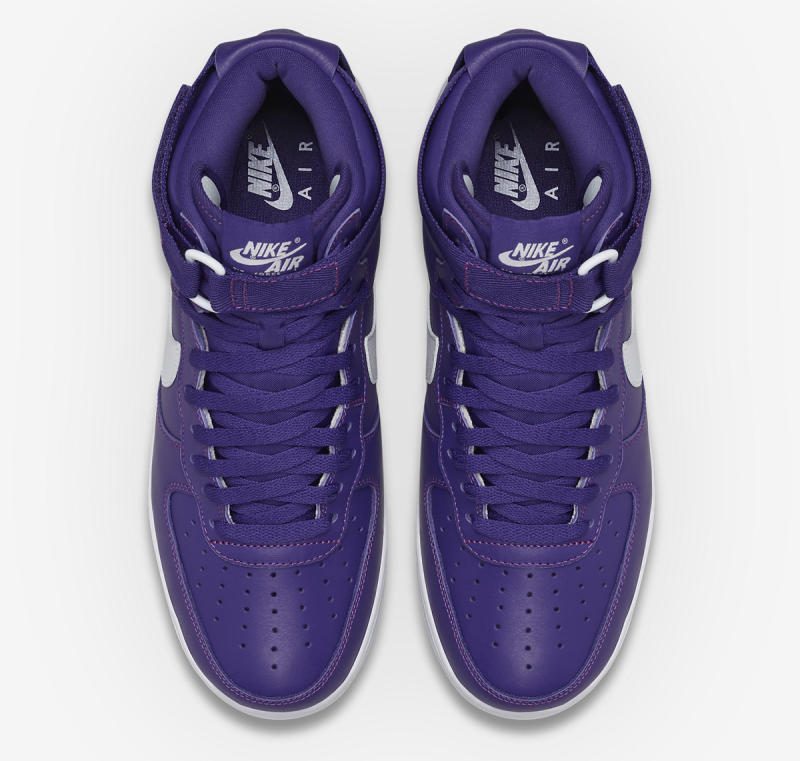 nike-air-force-1-purple-OG