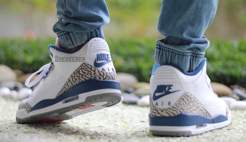 nike-air-jordan-3-og-true-blue