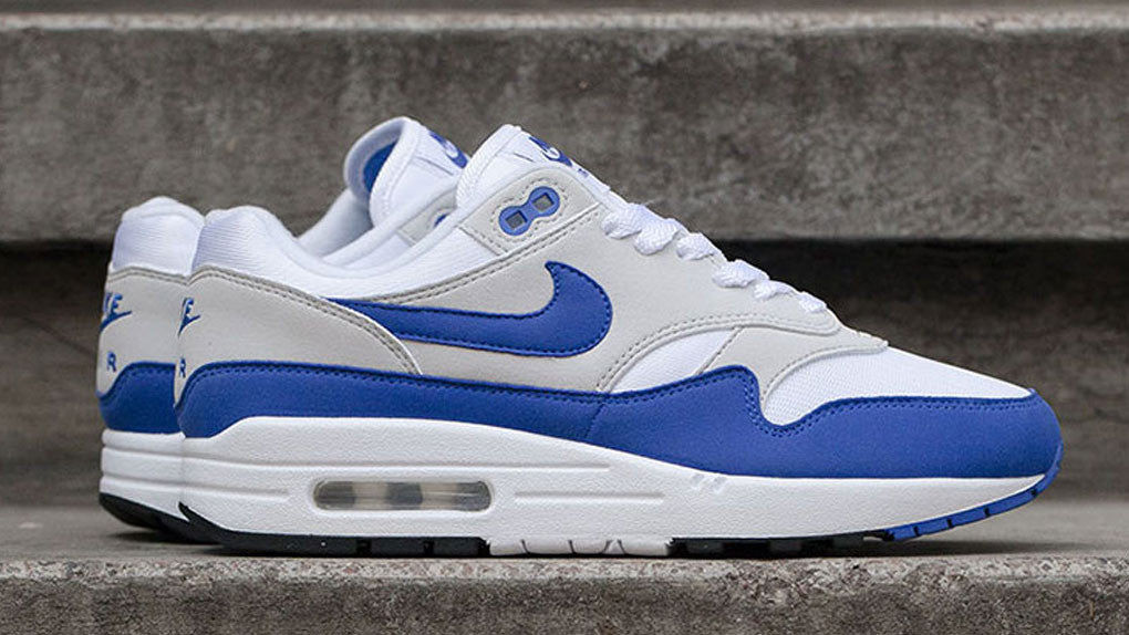 nike-air-max-1-og-blue-detail