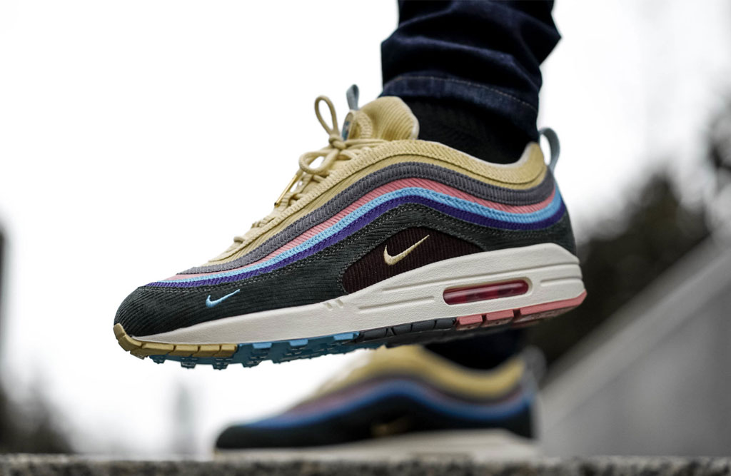 nike-air-max-197-sean-wotherspoon-release a68968d22
