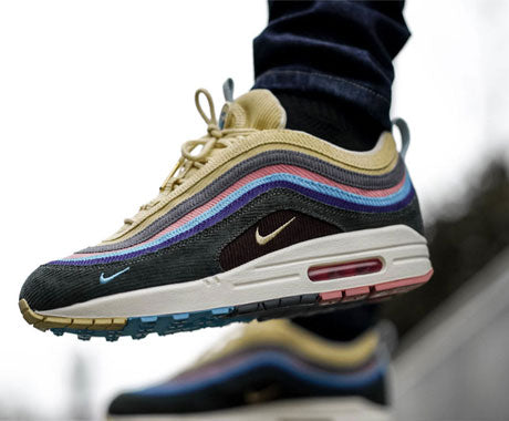 nike-air-max-197-sean-wotherspoon-thumb