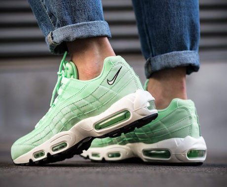 nike-air-max-95-fresh-mint-thumb-nail