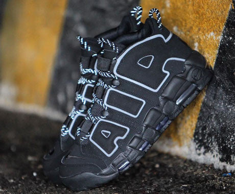 nike-air-more-uptempo-triple-black-reflective-thumb-nail