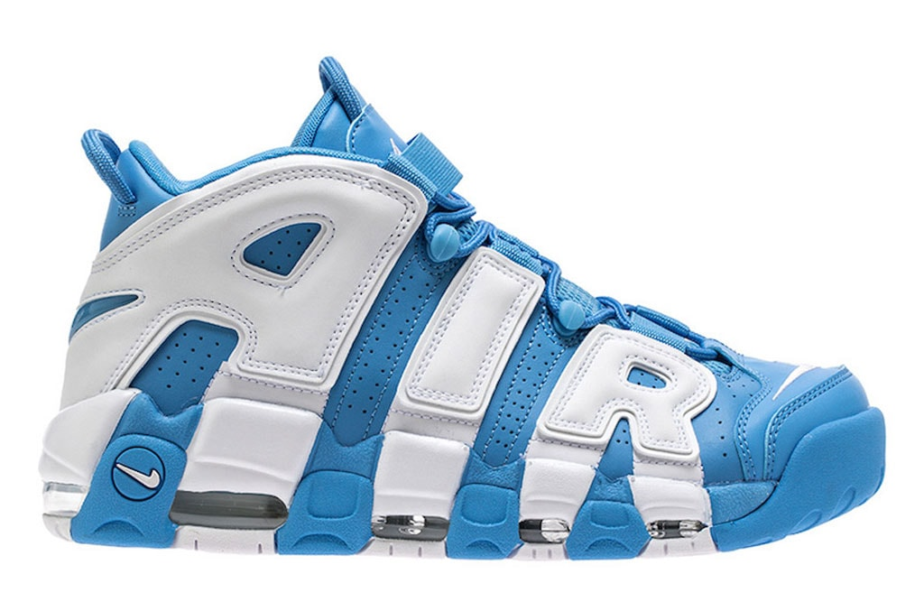 nike-air-more-uptempo-university-blue-2017