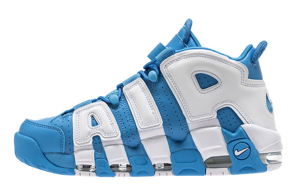 nike-air-more-uptempo-university-blue-detail