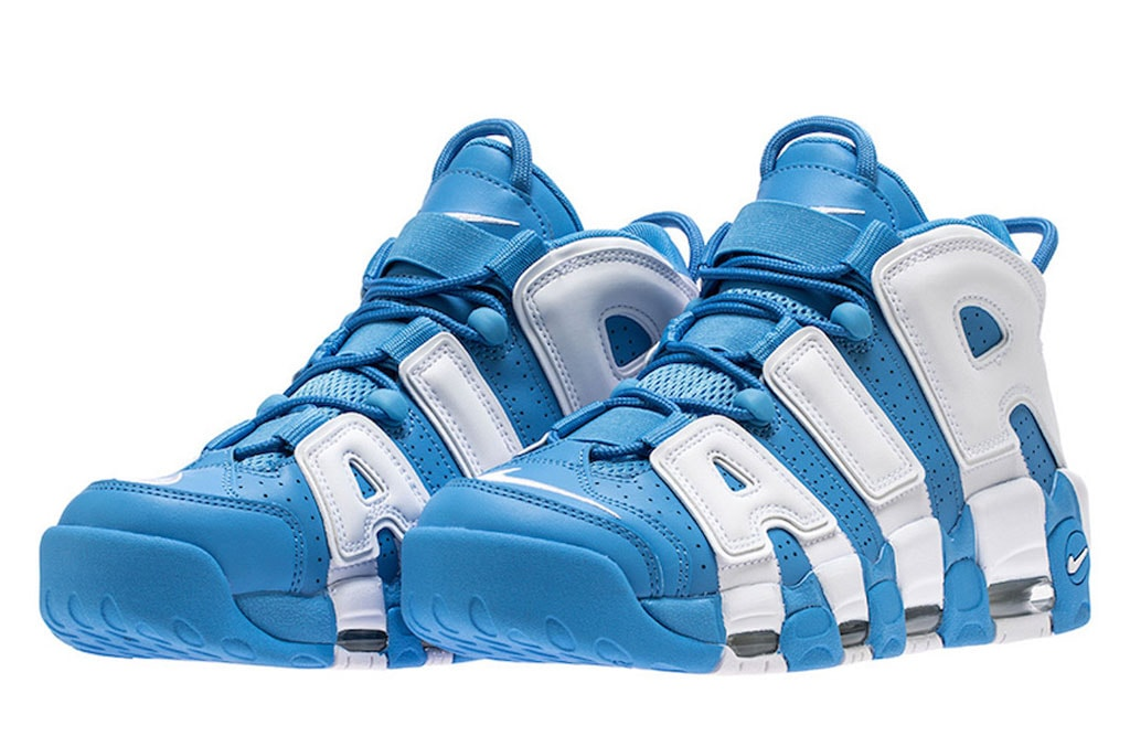 nike-air-more-uptempo-university-blue