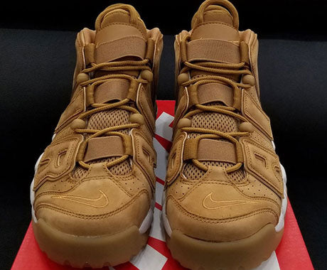 purchase cheap d31b6 24cd5 nike-air-more-uptempo-wheat-flax-thumb-nail