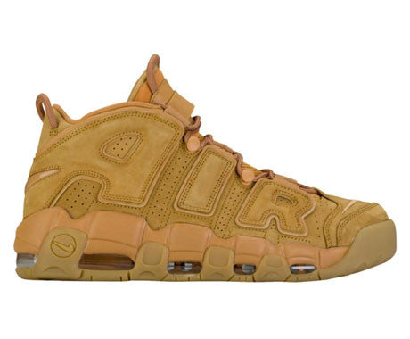 nike-air-more-uptempo-wheat-thumb-nail