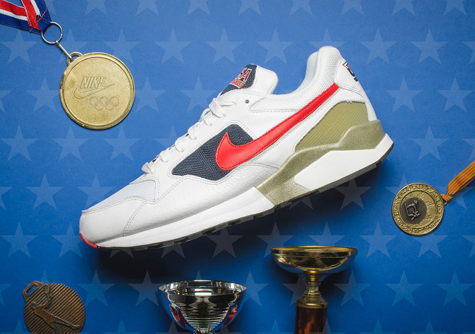 nike-air-pegasus-92-olympic