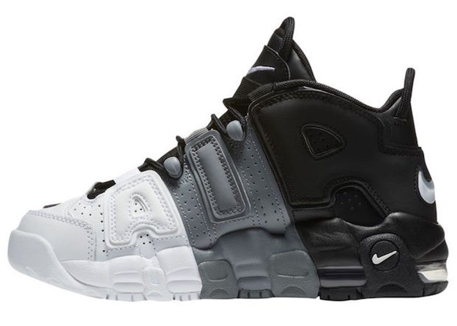 nike-air-uptempo-tri-color-2017