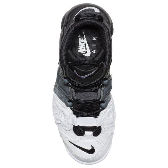 nike-air-uptempo-tri-color-detail
