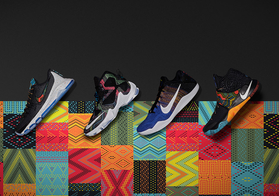 nike-black-history-month-2016-collection