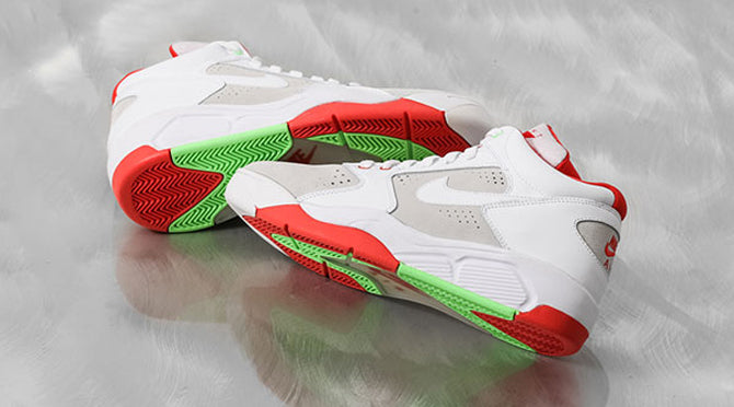 nike-flight-hare