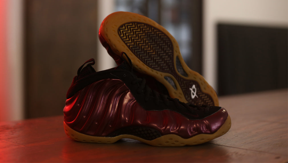 nike-foamposite-one-maroon-gum-release-8and9-showroom