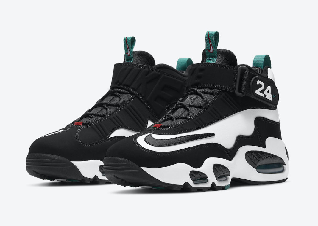 nike-griffey-max-1-freshwater
