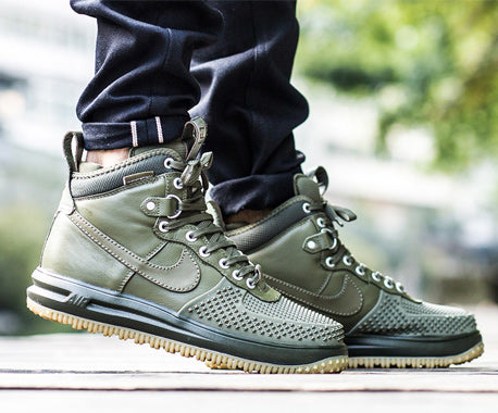 nike-lunar-force-1-duckboot-medium-olive-2016-release
