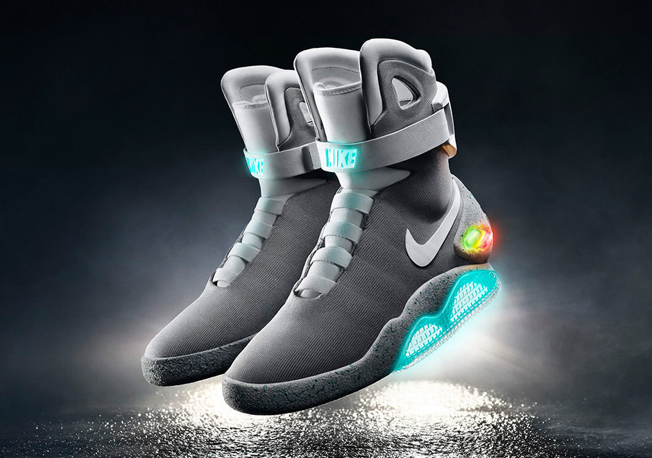 nike-mag-release-date-2016