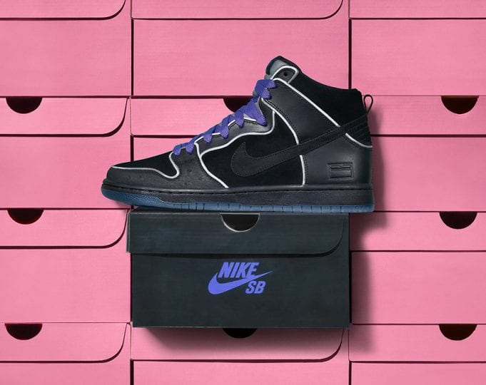 /nike-sb-dunk-high-black-box