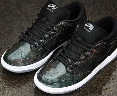 nike-sb-dunk-low-420-thumb-nail