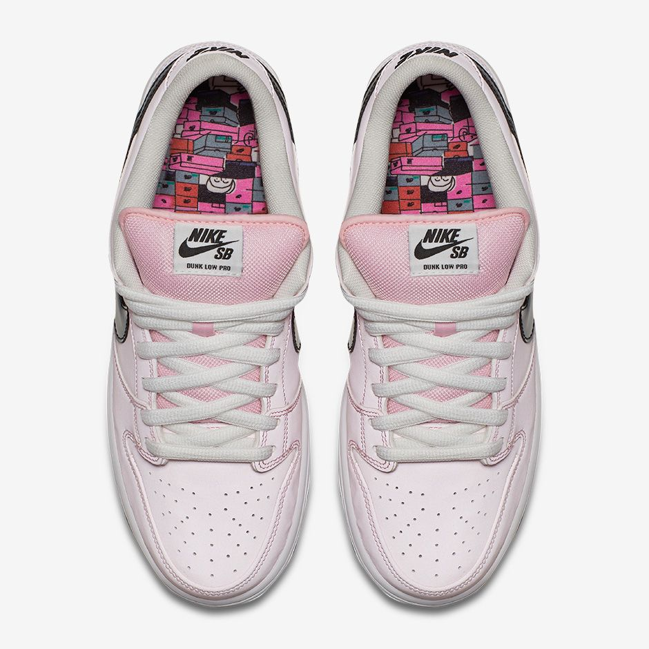 dd7979d0d281 nike-sb-dunk-low-pink-box-release