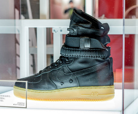 nike-sfaf1-special-forces-air-force-1-2016-release