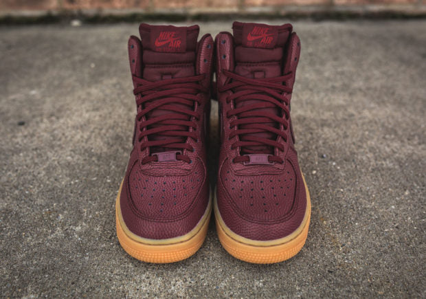 nike-wmns-air-force-1-hi-se-night-maroon-2016-release