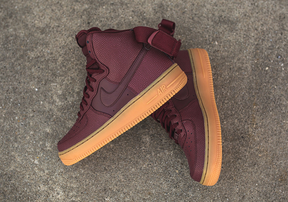 nike-wmns-air-force-1-hi-se-night-maroon-2016