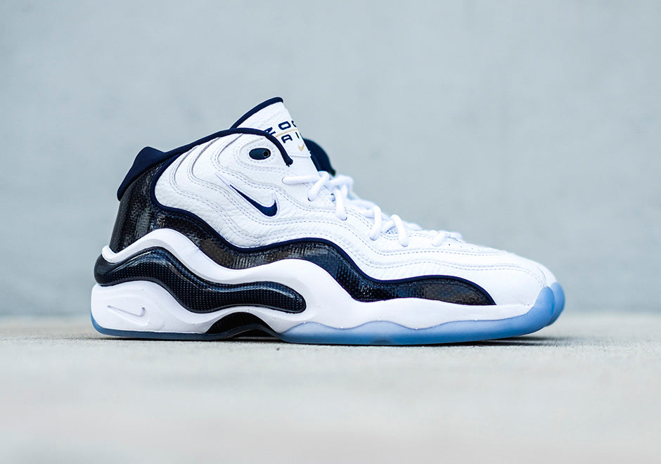 nike-zoom-flight-96-olympic-penny-hardaway-2016