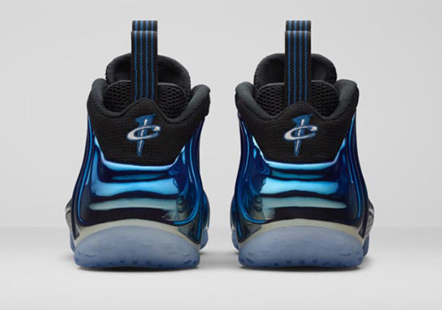 nike air foamposite one blue mirror release (4)