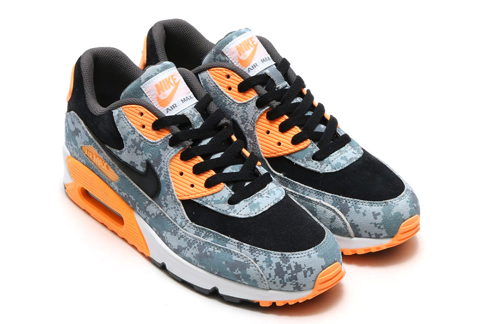 Nike Air Max Limited Edition 2016