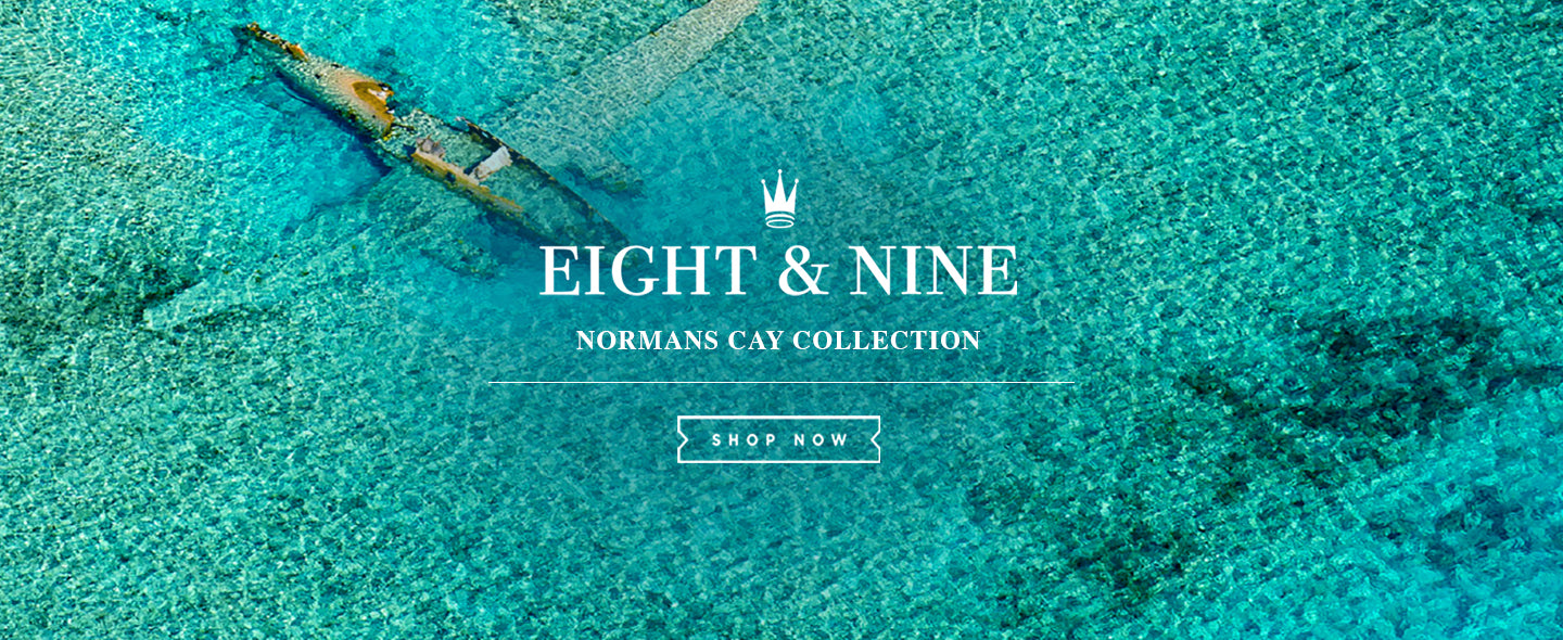 norman-cays-collection