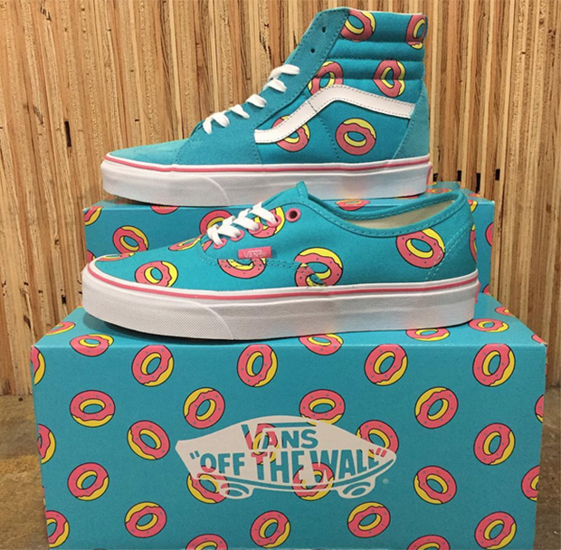 odd-future-vans-sk8-hi-authentic-donuts
