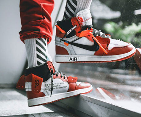off-white-air-jordan-1-thumb-nail