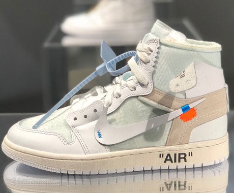 off-white-jordan-1-thumb