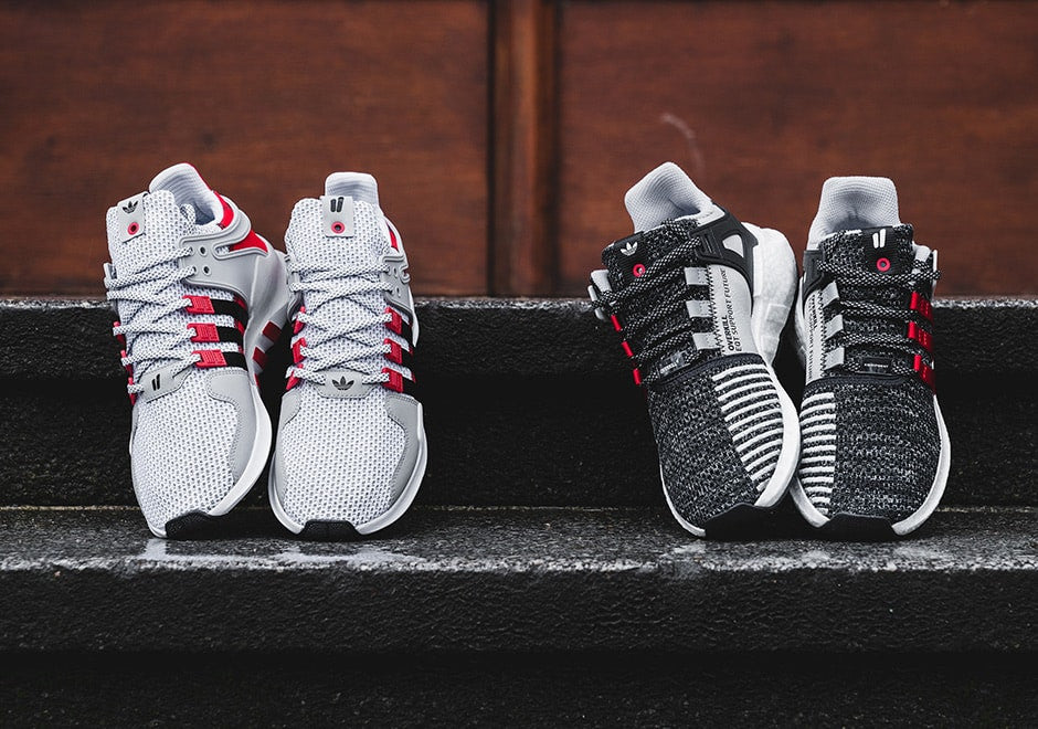 overkill-adidas-consortium-collaboration-spring-2017