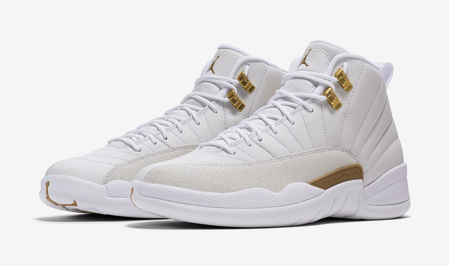 ovo-air-jordan-12-white-gold-2016-release