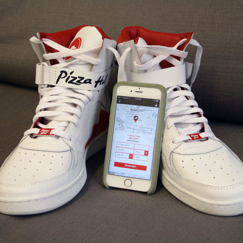 pizza-hut-pie-tops-sneakers-app