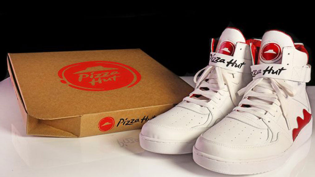 pizza-hut-pie-tops-sneakers