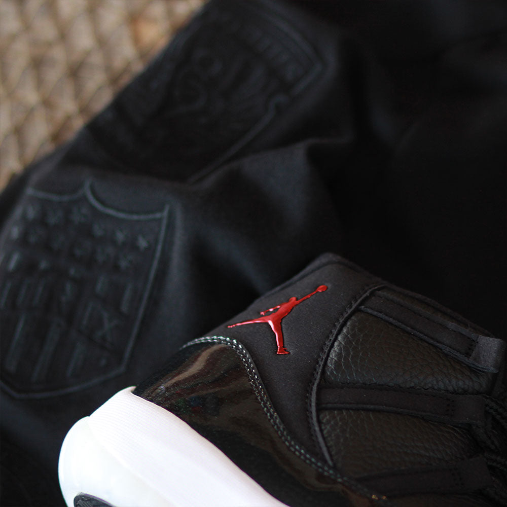 shirts that match the jordan 11 72-10 release 89 rugby close
