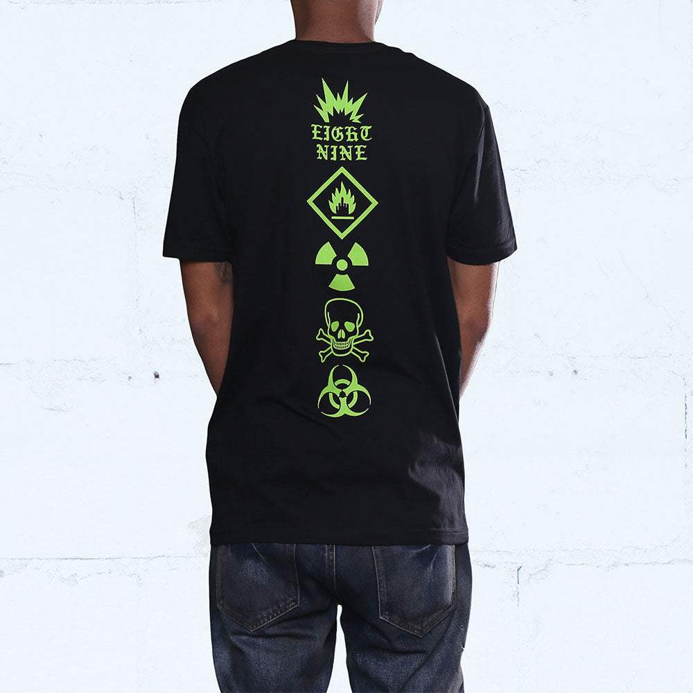 shirts that match the jordan indiglo 14 2016 release