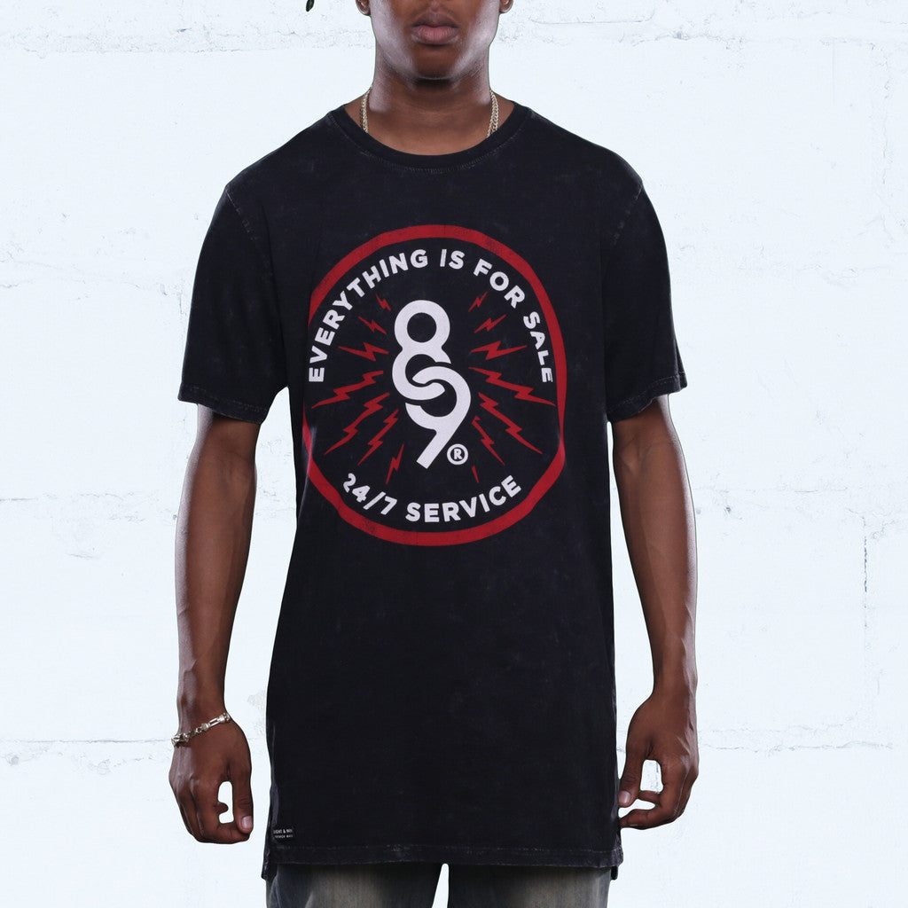 shirts to match jordan chicago 9 low snakskin release 24 7 elongated