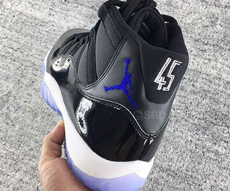 space-jam-air-jordan-11-official