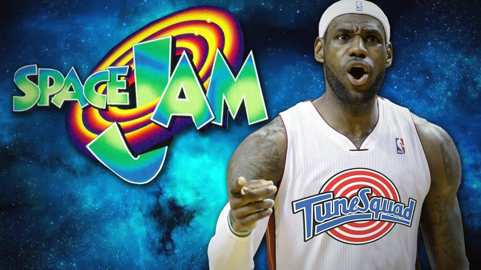 space-jam-lebron-james